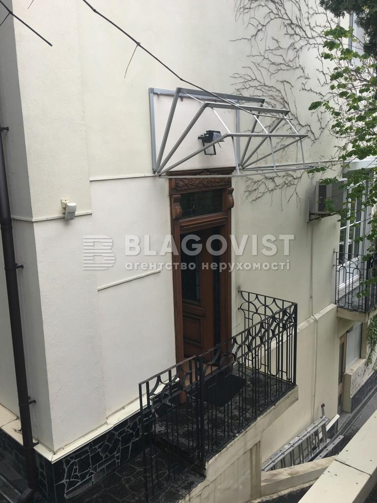 Дом Z-1424162, Редутная, Киев - Фото 13