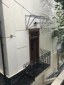Дом Редутная, Киев, Z-1424162 - Фото 12
