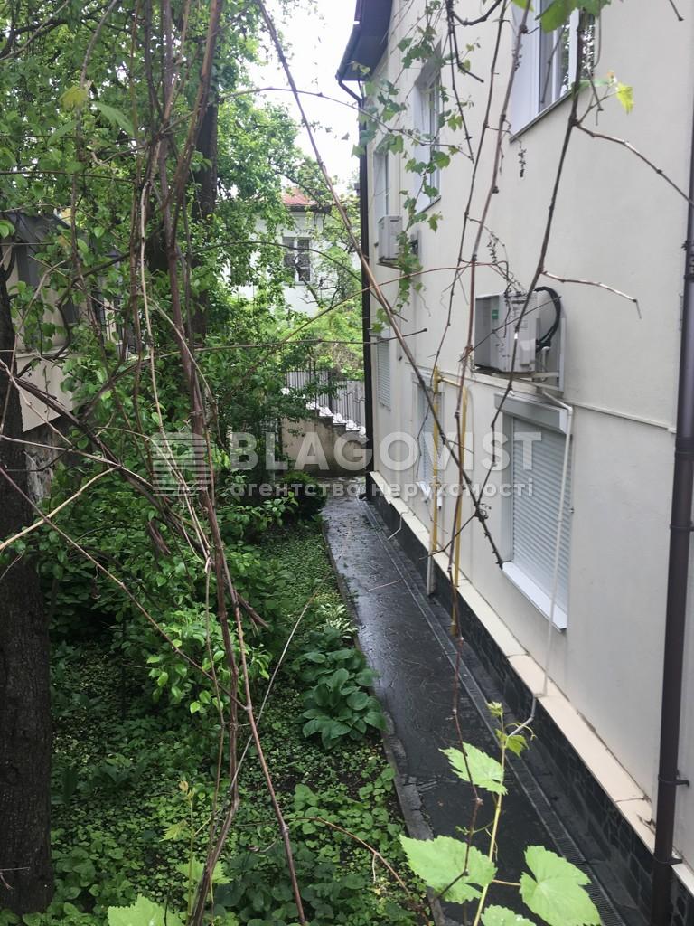 Дом Z-1424162, Редутная, Киев - Фото 14