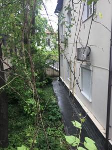 Дом Редутная, Киев, Z-1424162 - Фото 13