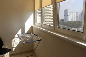 Квартира Сікорського Ігоря (Танкова), 4г, Київ, Z-587426 - Фото 8