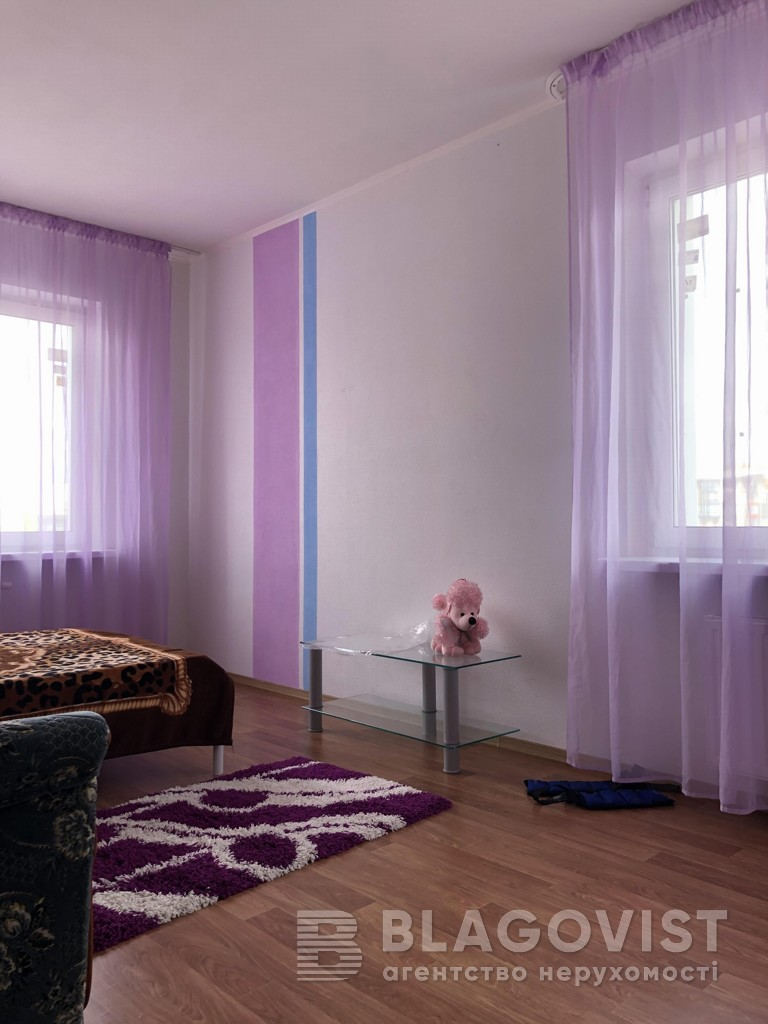 Квартира R-15159, Ломоносова, 81б, Киев - Фото 5
