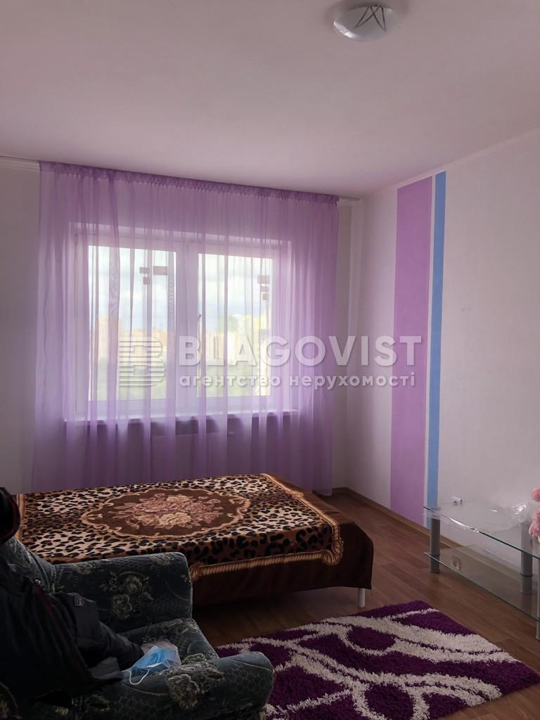 Квартира R-15159, Ломоносова, 81б, Киев - Фото 6