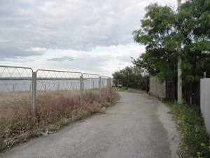 Земельный участок Приднепровская, Украинка, X-29283 - Фото