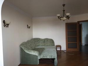Квартира Григоренка П.просп., 38, Київ, H-47030 - Фото 4