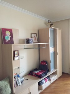 Квартира Григоренка П.просп., 38, Київ, H-47030 - Фото 6
