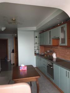 Квартира Григоренка П.просп., 38, Київ, H-47030 - Фото 8