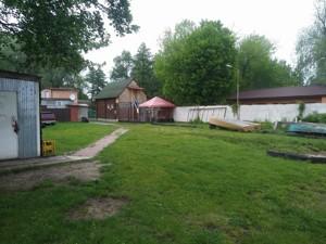 Земельна ділянка Кийлів, P-28173 - Фото