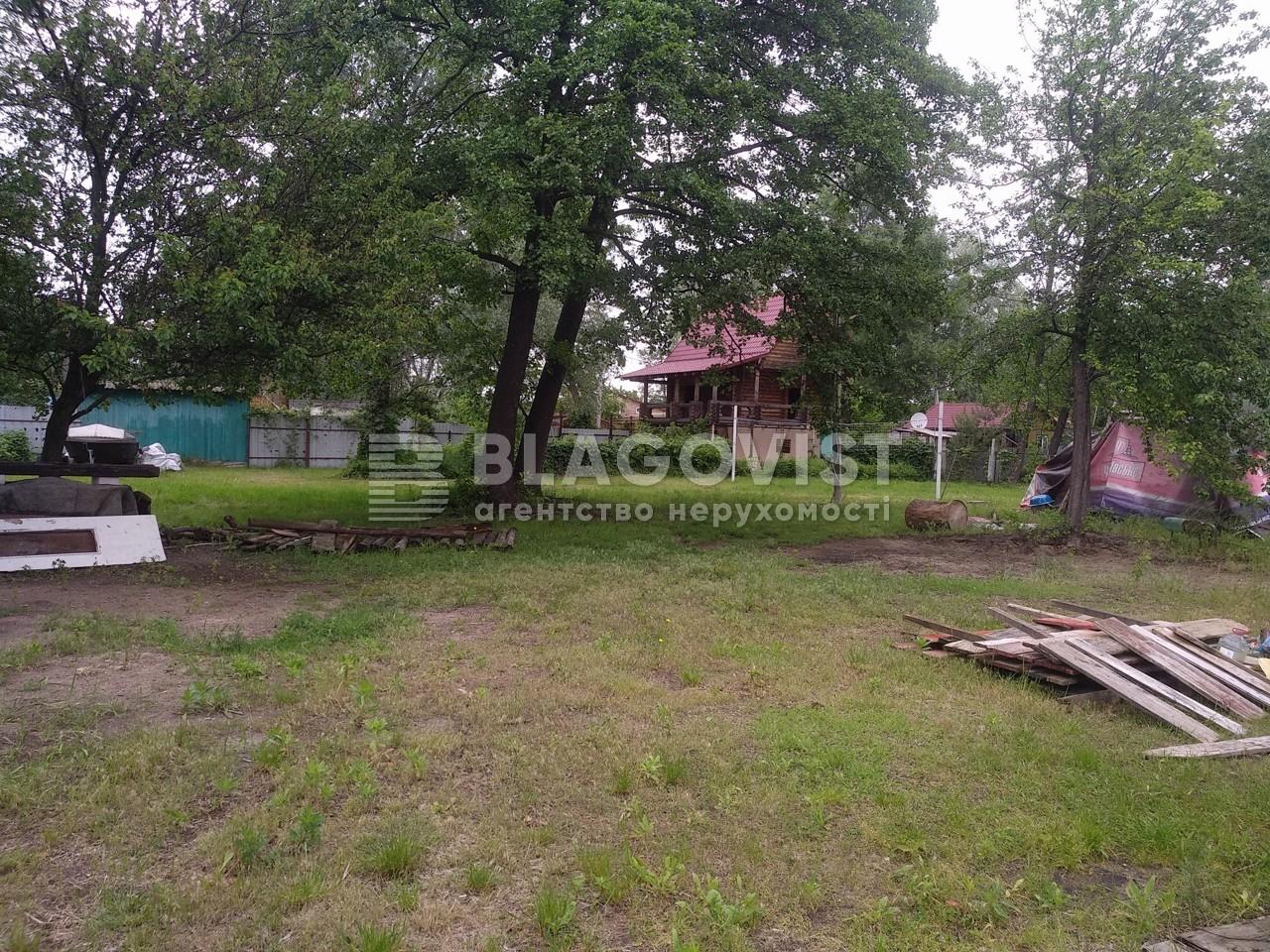 Земельный участок P-28173, Кийлов - Фото 5