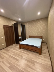 Квартира Почайнинская, 44, Киев, F-41299 - Фото 3