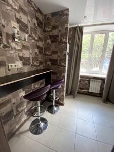Квартира Почайнинская, 44, Киев, F-41299 - Фото 14