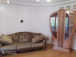 Квартира Малиновського Маршала, 27/23, Київ, M-37430 - Фото 4