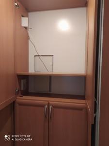 Квартира Малиновського Маршала, 27/23, Київ, M-37430 - Фото 16