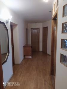 Квартира Малиновського Маршала, 27/23, Київ, M-37430 - Фото 18