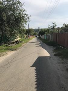 Земельный участок Лесная, Юровка (Киево-Святошинский), C-107672 - Фото 9