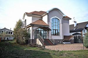 Дом Петровское (Бориспольский), R-33544 - Фото 13