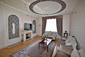 Дом Петровское (Бориспольский), R-33544 - Фото 2