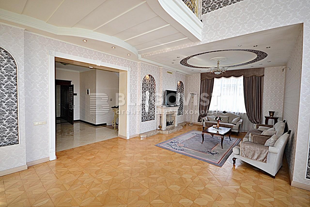 Дом R-33544, Петровское (Бориспольский) - Фото 6