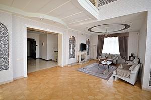 Дом Петровское (Бориспольский), R-33544 - Фото 3