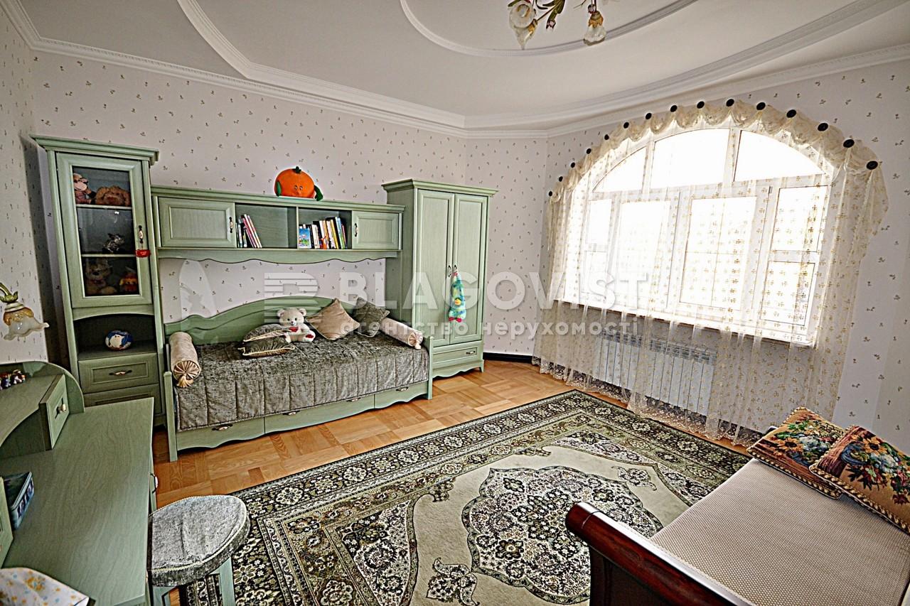 Дом R-33544, Петровское (Бориспольский) - Фото 8