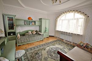 Дом Петровское (Бориспольский), R-33544 - Фото 5