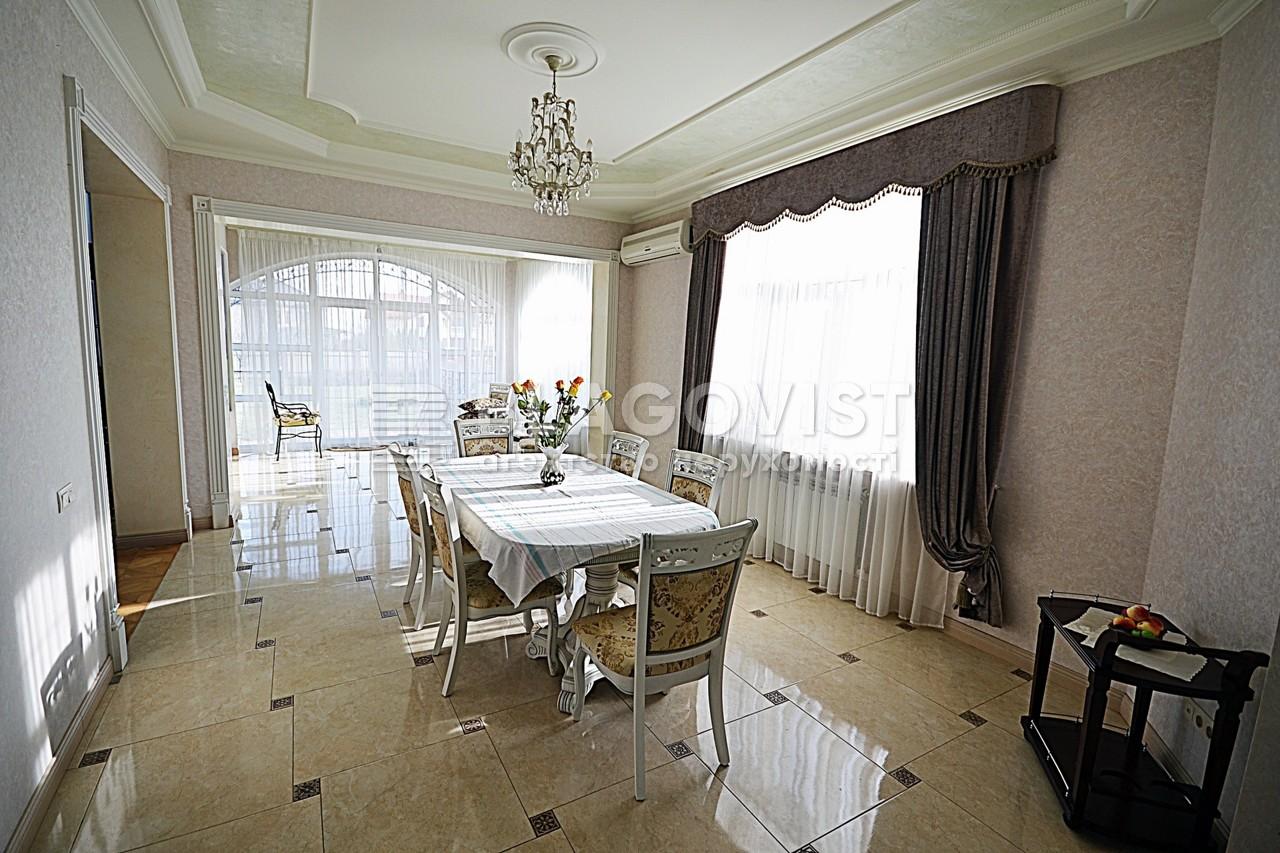 Дом R-33544, Петровское (Бориспольский) - Фото 9