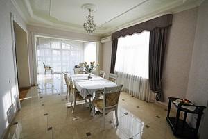 Дом Петровское (Бориспольский), R-33544 - Фото 6