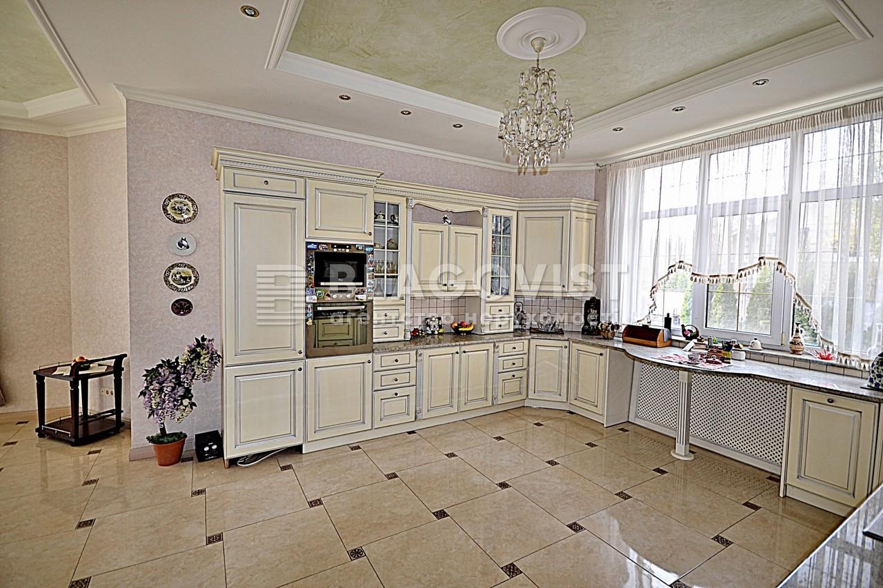 Дом R-33544, Петровское (Бориспольский) - Фото 11