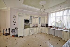 Дом Петровское (Бориспольский), R-33544 - Фото 8
