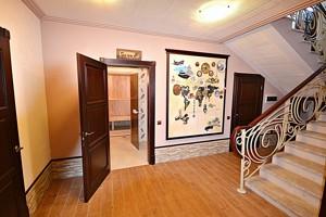 Дом Петровское (Бориспольский), R-33544 - Фото 9