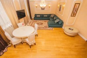 Квартира Жилянська, 30а, Київ, H-47036 - Фото2