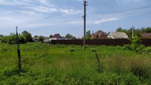 Земельный участок Млинная (Воровского), Киев, E-39624 - Фото3