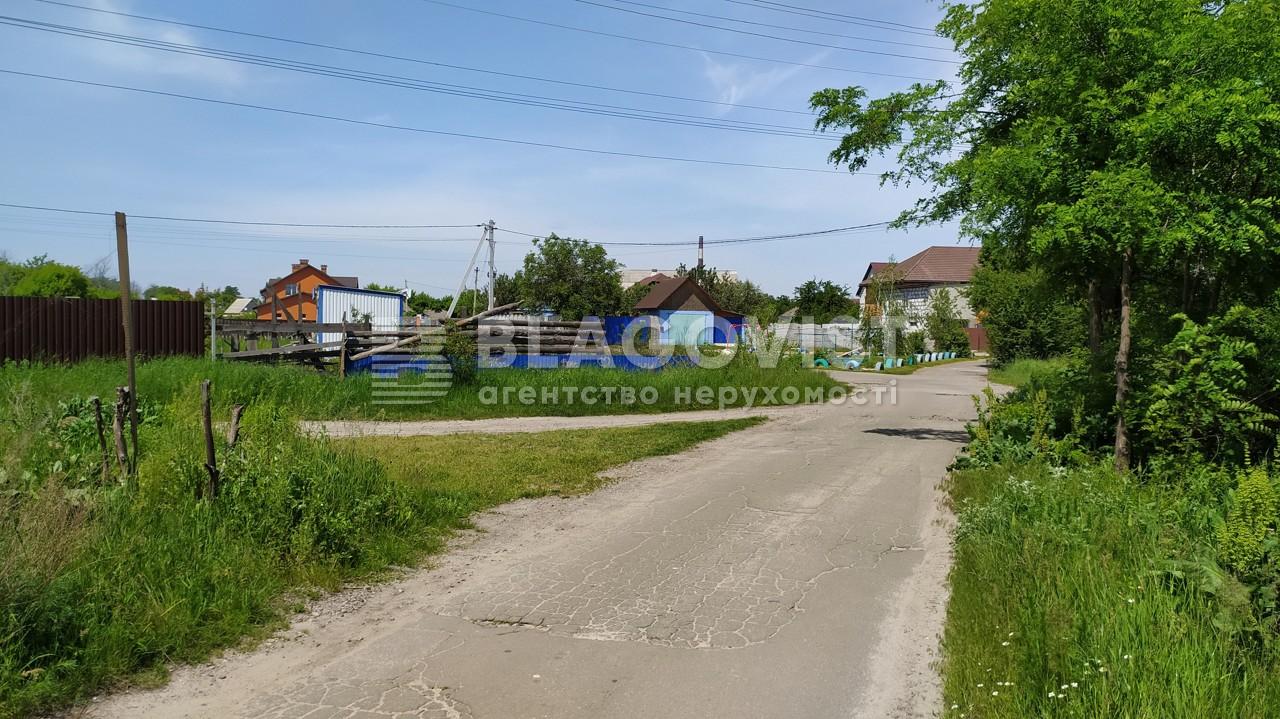Земельный участок E-39624, Млинная (Воровского), Киев - Фото 4