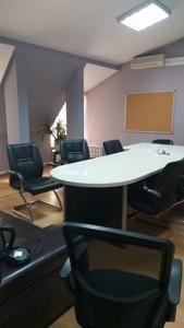 Офис, Межигорская, Киев, R-32493 - Фото 5