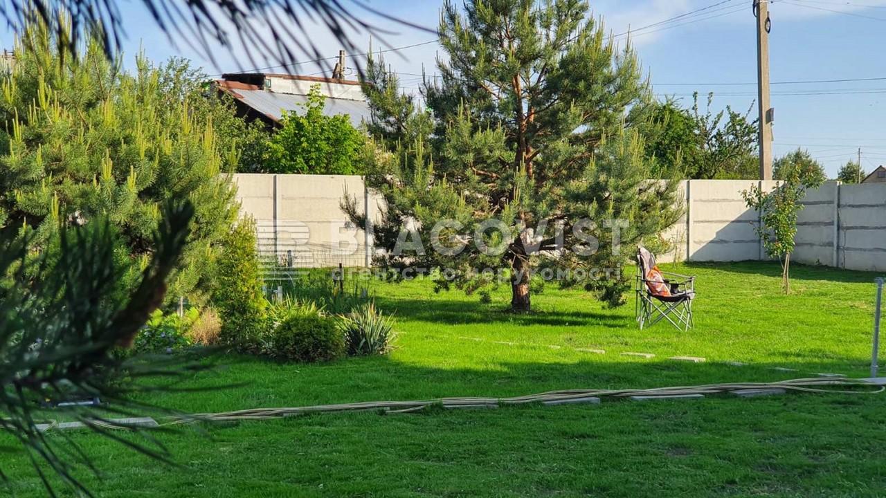Дом P-28185, Севериновка (Макаровский) - Фото 24
