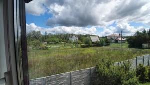 Дом P-28185, Севериновка (Макаровский) - Фото 25
