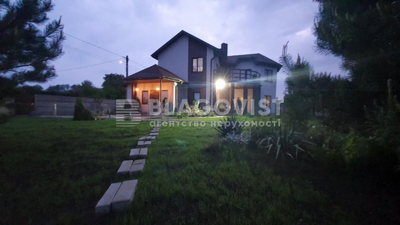 Дом P-28185, Севериновка (Макаровский) - Фото 27