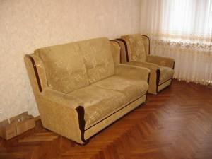 Квартира Борщагівська, 6, Київ, F-26898 - Фото2