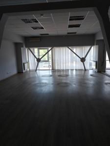 Офис, Гонгадзе (Машиностроительная), Киев, R-22607 - Фото 4