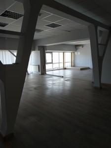 Офис, Гонгадзе (Машиностроительная), Киев, R-22607 - Фото 6