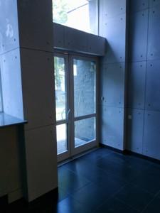 Офис, Гонгадзе (Машиностроительная), Киев, R-22607 - Фото 12