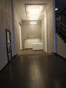 Офис, Гонгадзе (Машиностроительная), Киев, R-22607 - Фото 10