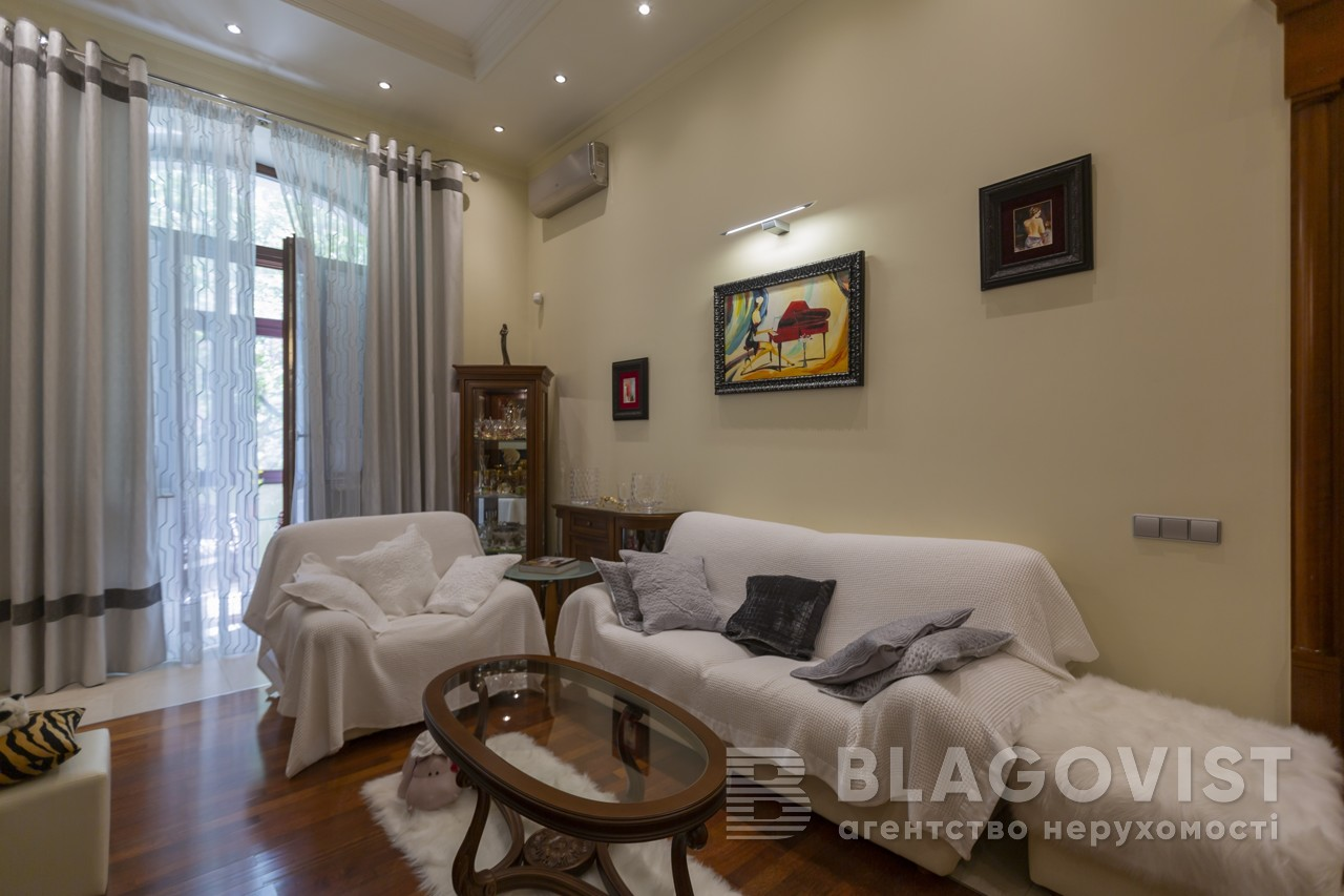 2-roomed Apartment for sale F-43230