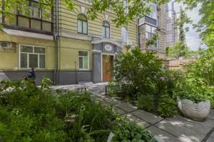 Квартира Шелковичная, 16б, Киев, F-43230 - Фото 22