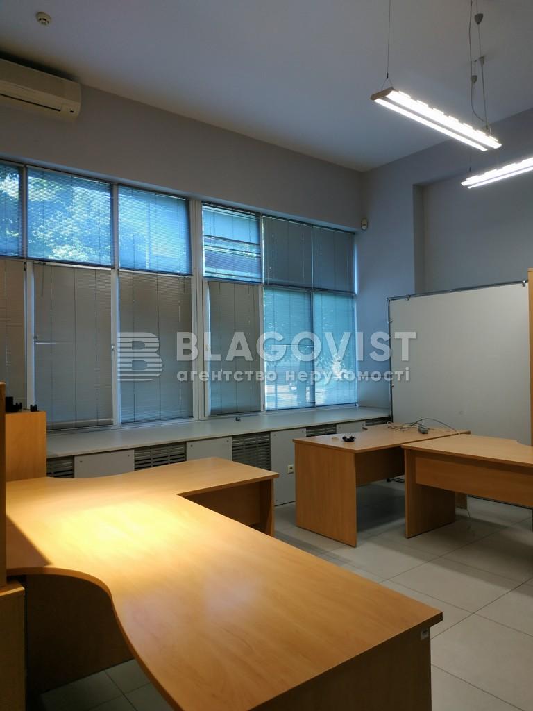 Офис, Гонгадзе (Машиностроительная), Киев, C-46773 - Фото 3