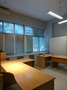 Офис, Гонгадзе (Машиностроительная), Киев, C-46773 - Фото3