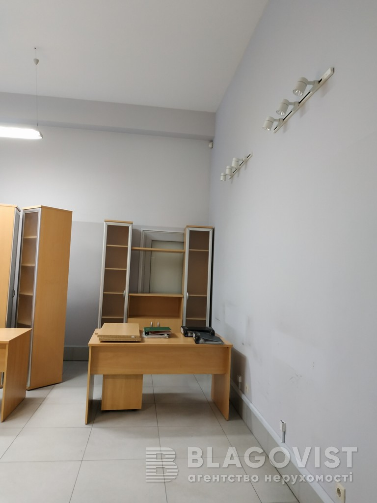Офис, Гонгадзе (Машиностроительная), Киев, C-46773 - Фото 10