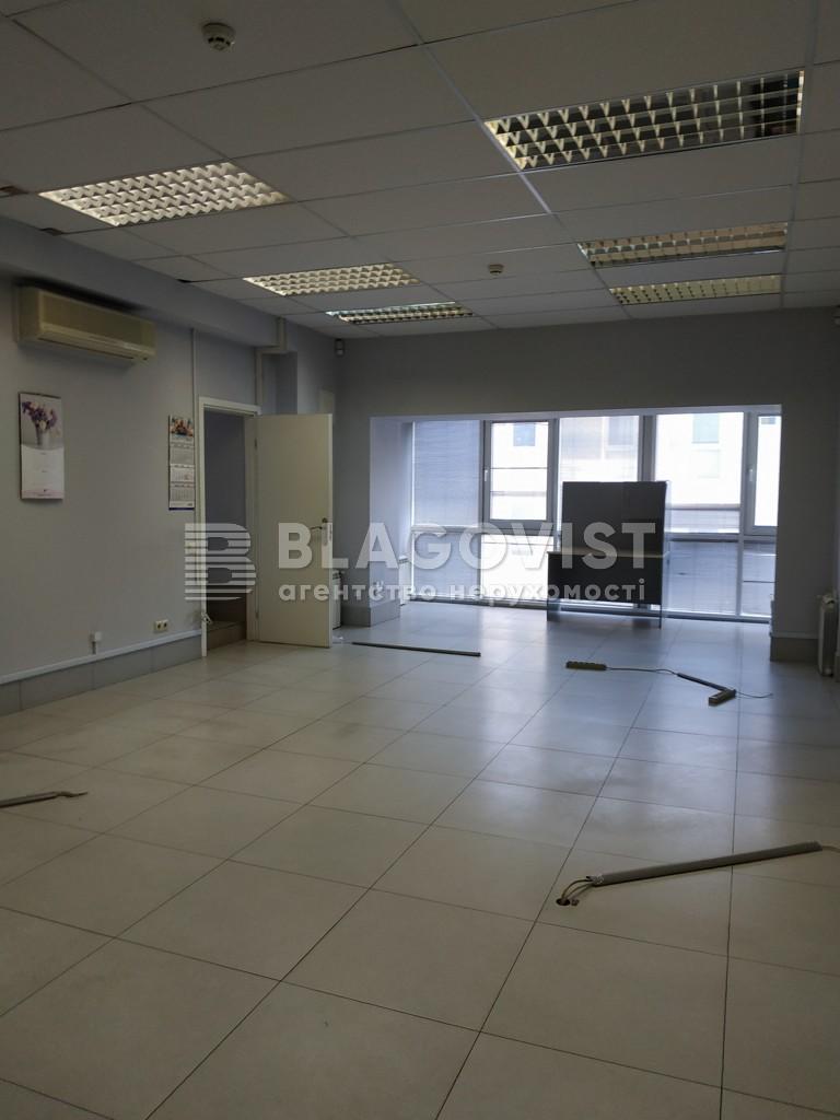 Офис, Гонгадзе (Машиностроительная), Киев, C-46773 - Фото 5