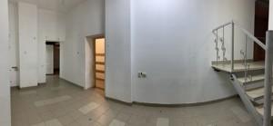 Офис, Васильковская, Киев, Z-728452 - Фото3