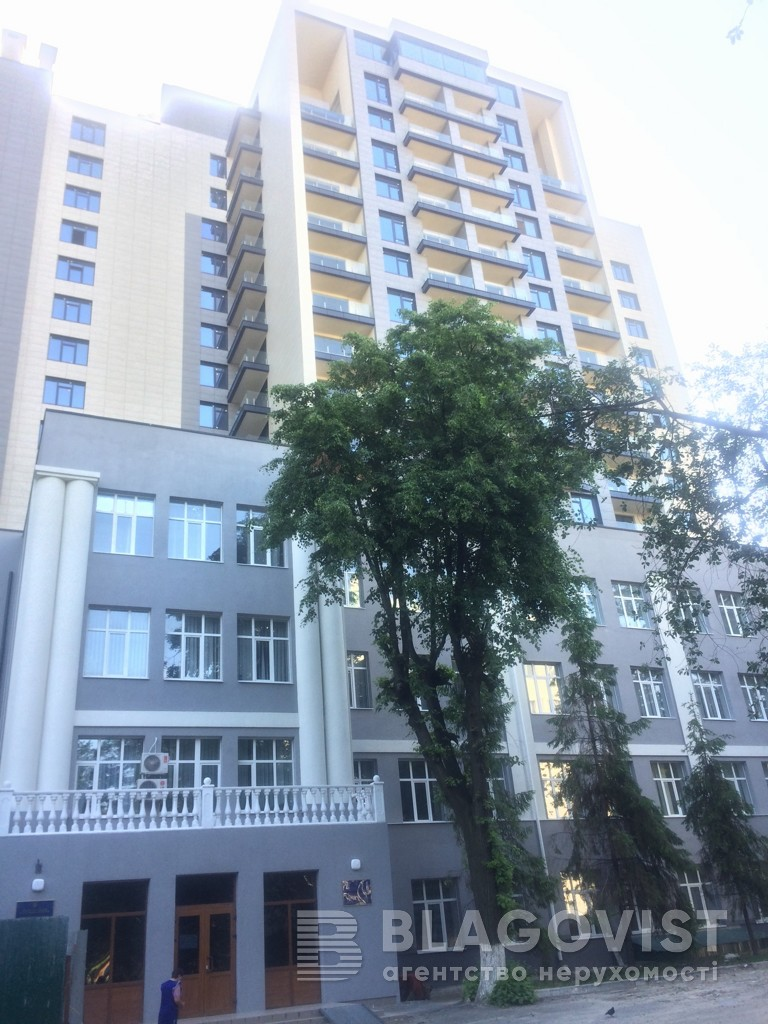 Квартира H-48435, Сечевых Стрельцов (Артема), 52а/52д, Киев - Фото 3